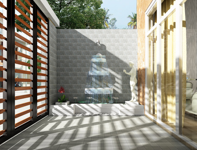 Phối- cảnh- dành- cho- thiết- kế -mẫu- nhà- ống- 4 tầng-01