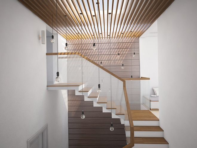 Phối- cảnh- dành- cho- thiết- kế -mẫu- nhà- ống- 4 tầng-04