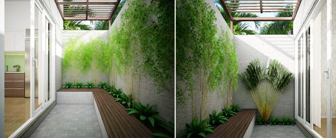 Phối- cảnh- dành- cho- thiết- kế -mẫu- nhà- ống- 4 tầng-05