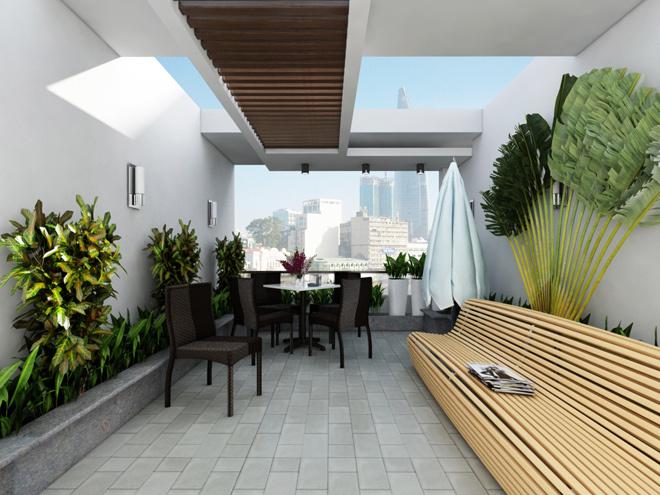 Phối- cảnh- dành- cho- thiết- kế -mẫu- nhà- ống- 4 tầng-07