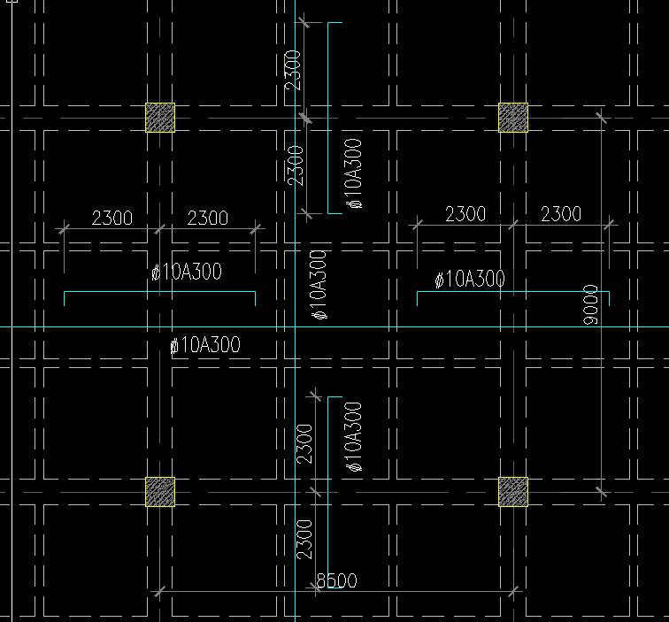 Tìm hiểu cách bố trí thép sàn và vai trò của thép sàn trong xây dựng nhà ống, nhà biệt thự - 3