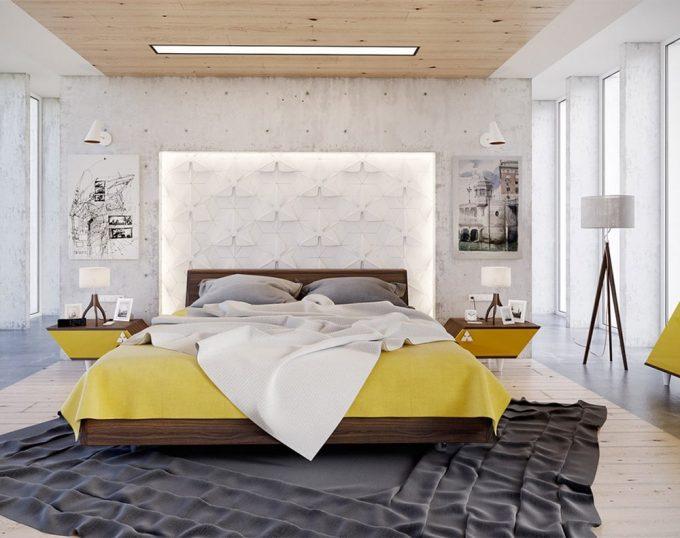 Trang trí nội thất phòng ngủ con gái mẫu thiết kế nhà ống đẹp hợp phong thủy