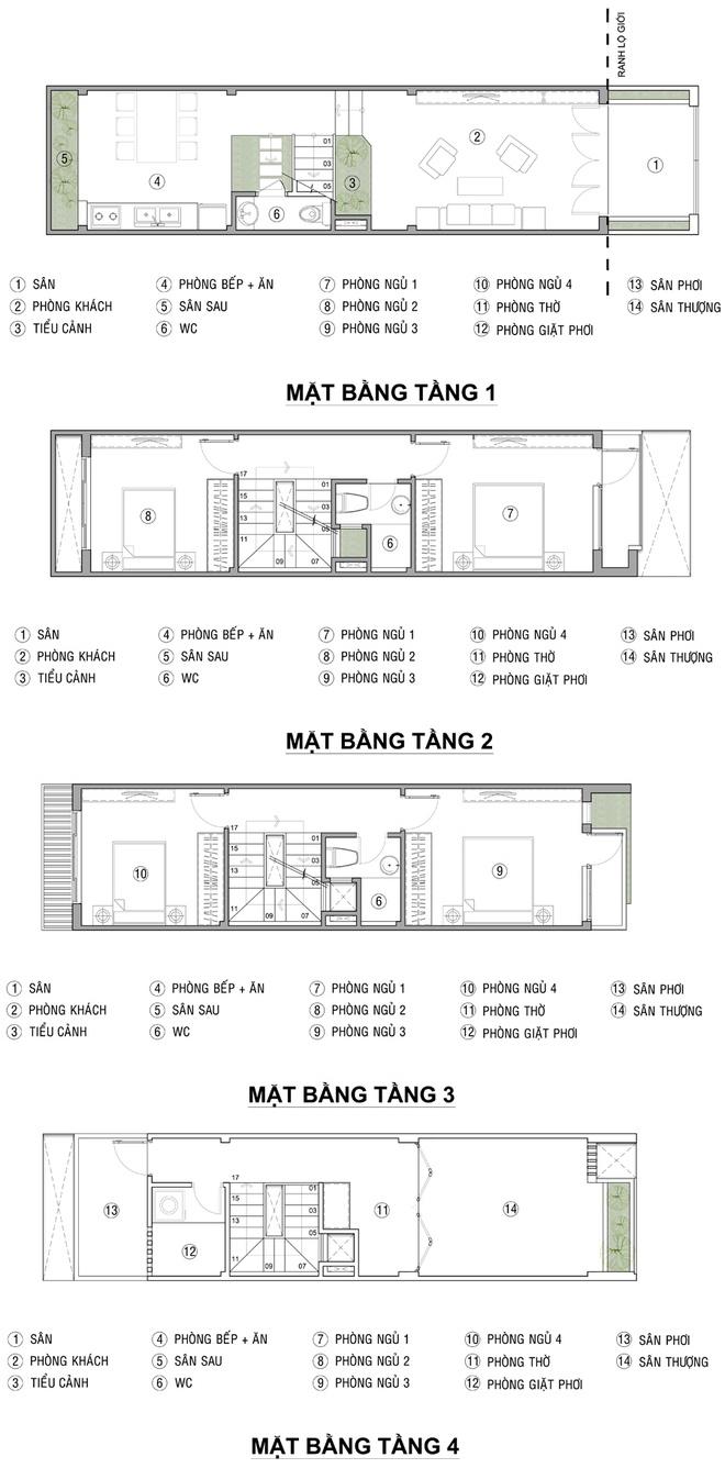 thiet-ke-nha-ong-hien-dai-mat-tien-35m-mb